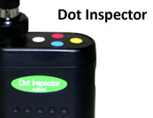Dot Inspector
